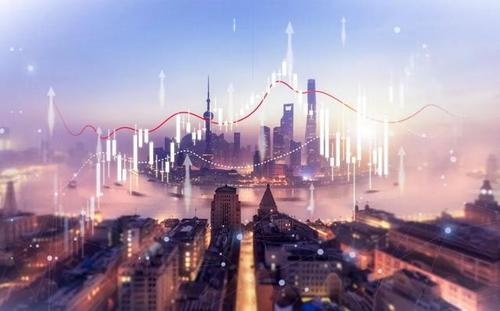 新世界新蓝筹与新投资方法论
