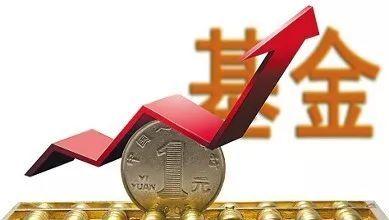 快讯|格力地产:拟17.25亿元收购上海科