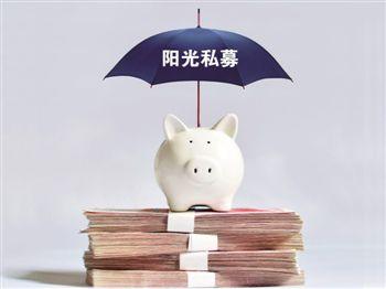 2019年二季度银行理财能力排名