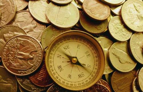 阿里巴巴2020财年交易额破1万亿美元 新
