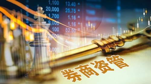 上置集团(01207)挂牌出售上海金心51%股权