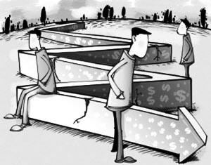 明河投资:未来将呈现箱体震荡