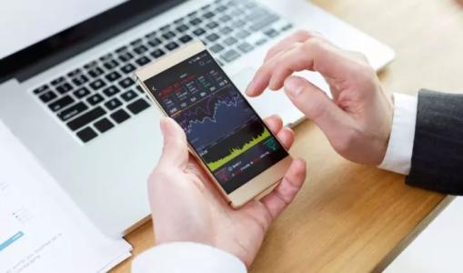 可转债基金业绩亮眼 三大角度看透产品