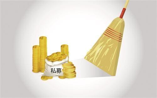 最高收益7% 4月29日在售银行理财收益排