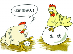 """券商股掀涨停潮 消费医药板块还""""香"""""""