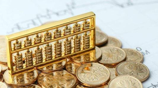 私募基金发行产品提速 蓄力布局A股