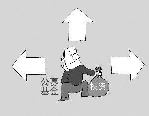长城基金、汇安基金高换手率低收益之