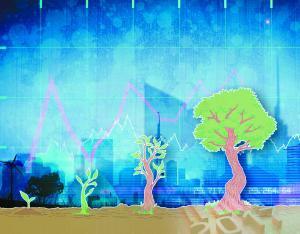 楼市出现新的风向标?逾50城出手给楼市