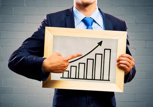 博时:股市中长期向好 新兴产业投资机