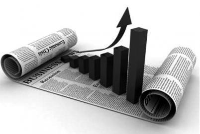 最高收益7% 4月25日在售银行理财收益排