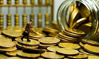 银保监会:理财产品结构持续优化 为资
