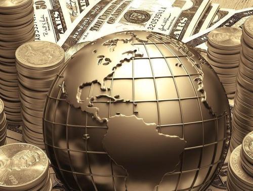 多家银行暂停原油及其他商品相关业务