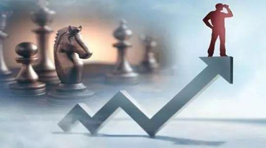 保银投资:港股被低估已经说了好几年