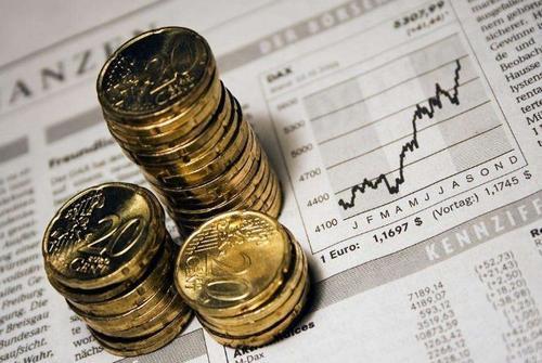 星石投资:美股连续熔断,恐慌是根源