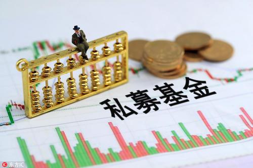 海通策略荀玉根:港股大涨对A股的启示