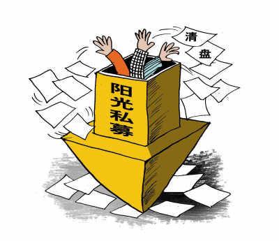 天风宋雪涛:疫情过后,哪些产业趋势