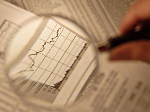 乐瑞资产:预期政策变化,市场抢跑,