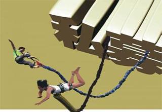 差异化竞争成基金业发展风向标:牌照