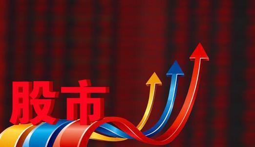 泰康资产:基金经理黄成扬不再管理旗