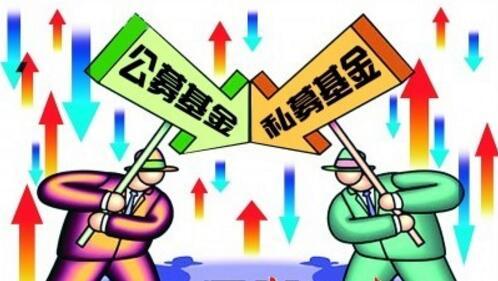 广发利鑫混合基金经理李巍离任