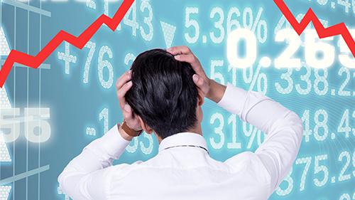 如何把握货币政策适度与债市机会?