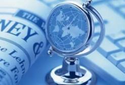 和聚投资:A股下半年行情如何演绎?