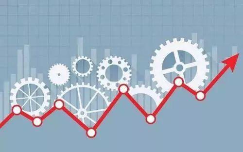 2月私募信心指数回落 1成基金经理拟减