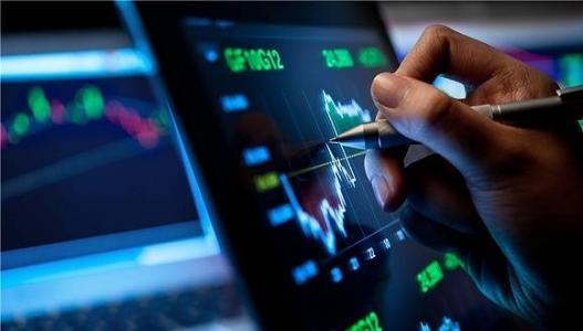 三大政策性银行联手网商银行 全国81城