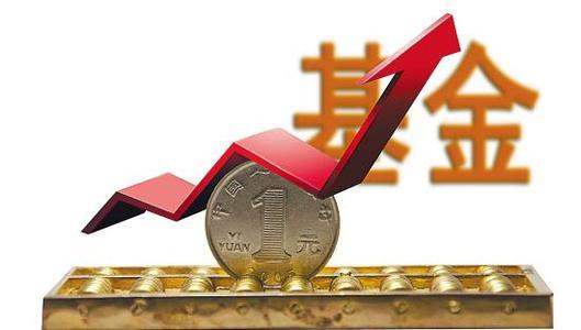 华安基金旗下黄金ETF规模突破百亿元